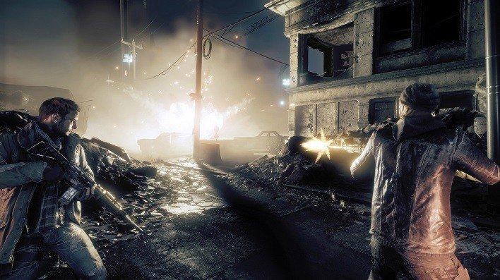 HFR_pantalla gamescom 2015 (1)