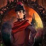 Kings Quest image