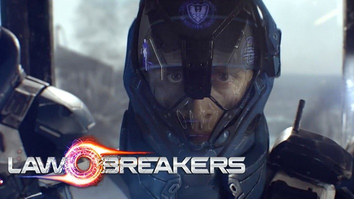 LawBreakers 2928422-trailer_lawbreaker_announce_20150824