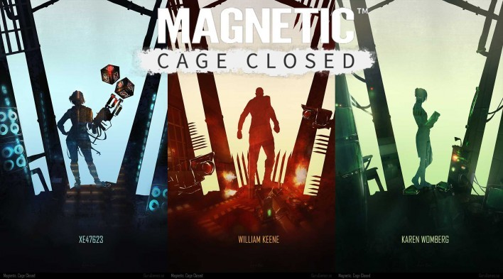 Magnetic-Cage-Closed-Featured