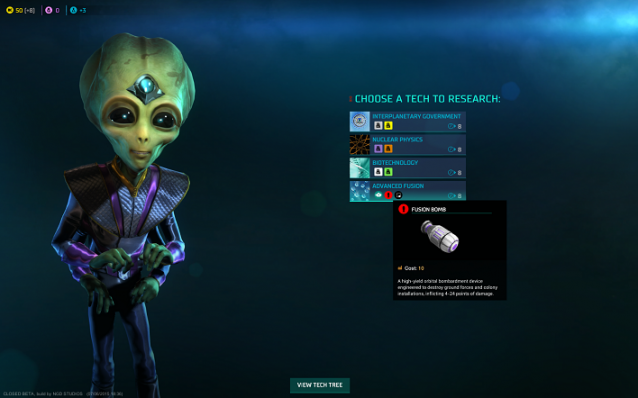 Master of Orion_Screens_Research_Screen