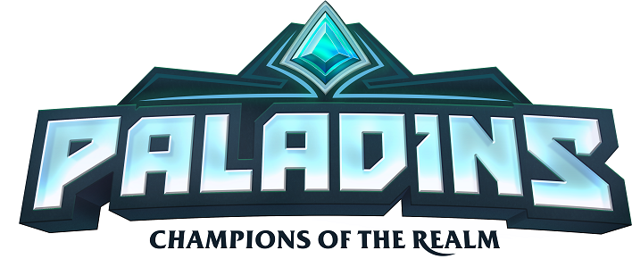 Paladins_Logo_Final_Dark-CotR