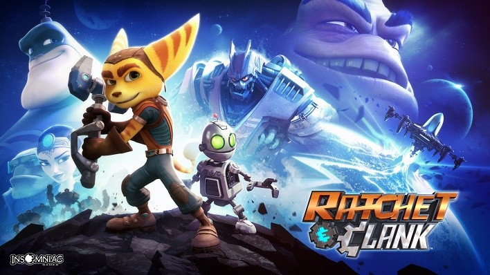 Ratchet & Clank 1433951476-ratchet-and-clank-key-art