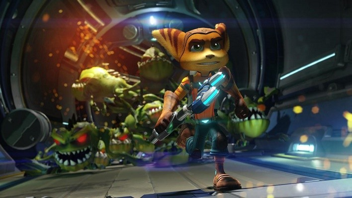 Ratchet-and-clank-screen-05-ps4-eu-02jun15