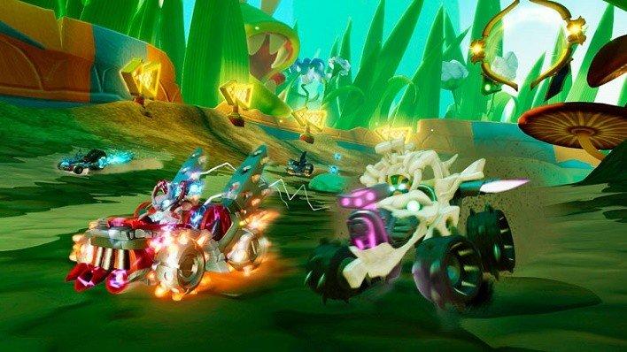 Skylanders Superchargers 202677_screenshot_03_l