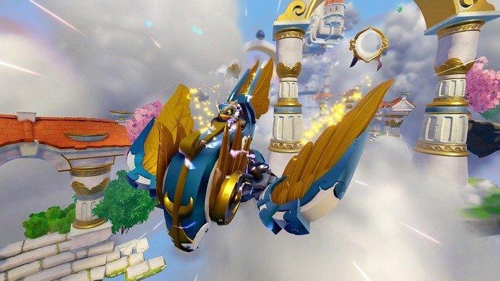 Skylanders Superchargers_Jet Stream 3
