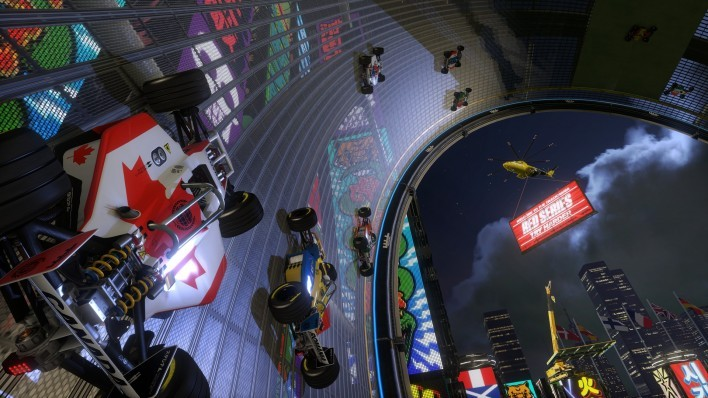 trackmania_turbo