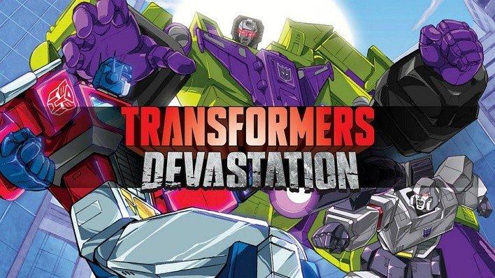 TRANSFORMERS_DEVASTATION_sci_fi_action_fighting_robot_mecha_1tdev_warrior_poster_1366x768