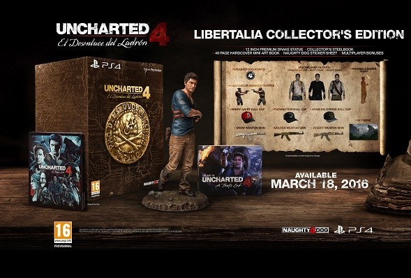 Uncharted 4 21044361061_3168f34783_k