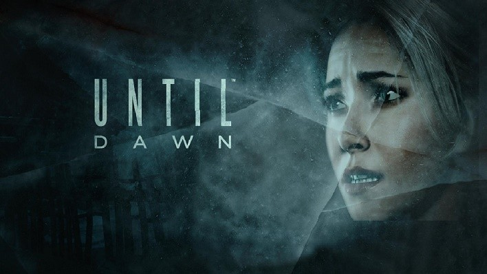 Until Dawn_Poster_Game_Until_Dawn_089993_