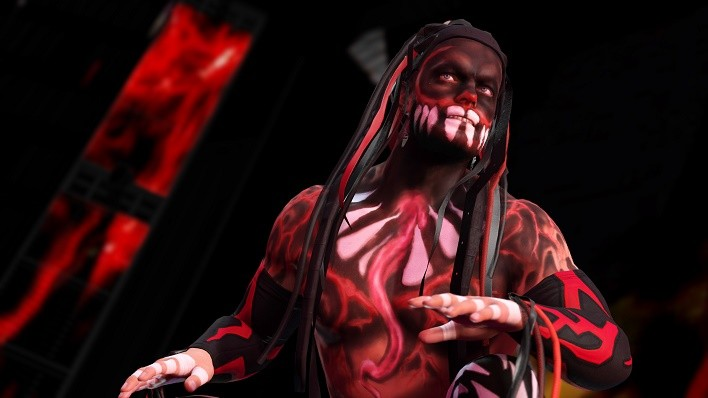 WWE 2K16 image-2015-07-21-17-48-43