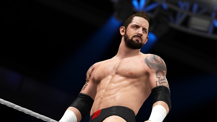 WWE 2K16 image-2015-07-30-15-34-07