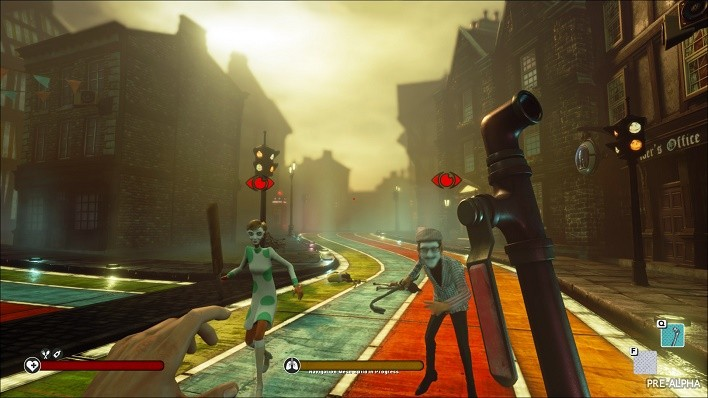 We Happy Few_4_PreAlpha