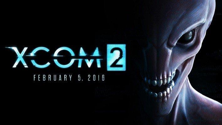 XCOM 2 1440781182-xcom-2-date