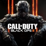 call_of_duty_black_ops_iii-1920x1080