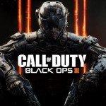 call_of_duty_black_ops_iii-1920x1080