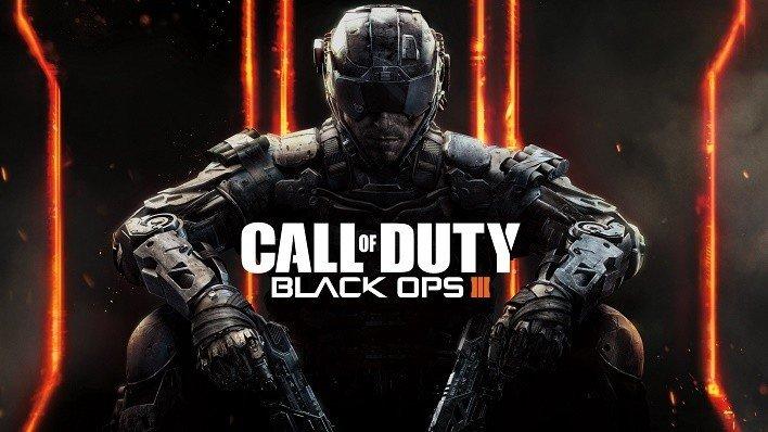 Análisis: Call of Duty: Black Ops III