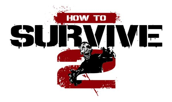 how_to_survive_2