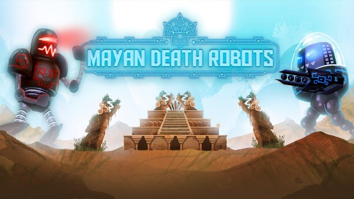 mayan_death_robots