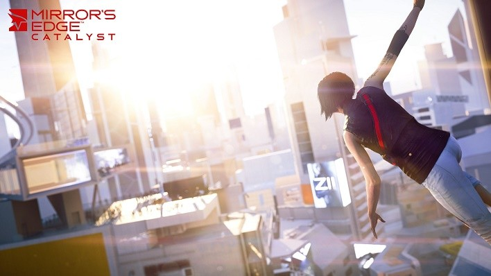 mirror edge_catalyst_screen1.0