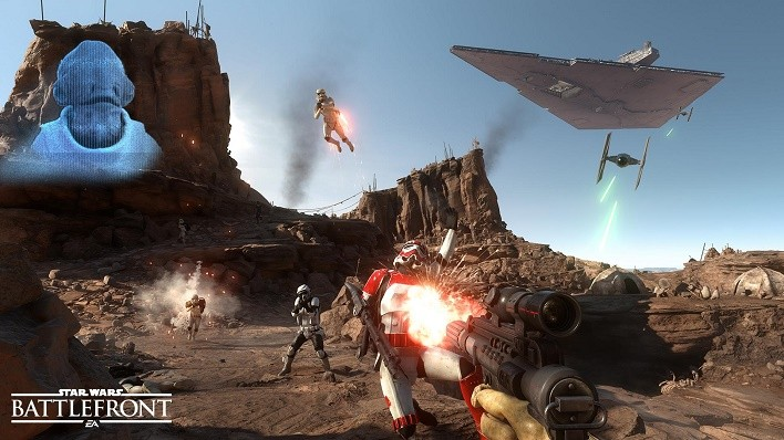 star_wars_battlefront_e3_screen_2