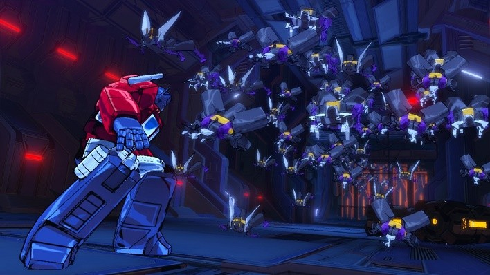 transformers-devastation-02