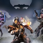 Destiny The Taken King 1438859951-destiny-the-taken-king