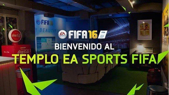 FIFA unnamed