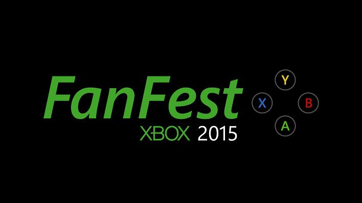 FanFest Logo_negro