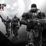 Gears of War Ultimate Edition 16x9-xbox-tile-1920x1080-Final-jpg