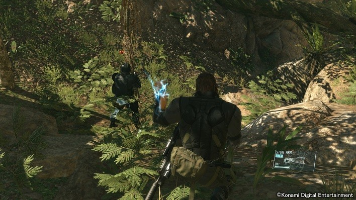 Metal Gear Solid V 2663586-metalgearsolidv_phantompain_tgs_mgstpp_tgs_33_web