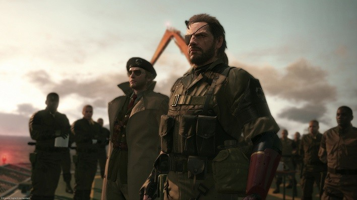 Metal Gear Solid V The Phantom Pain 1402385482-2