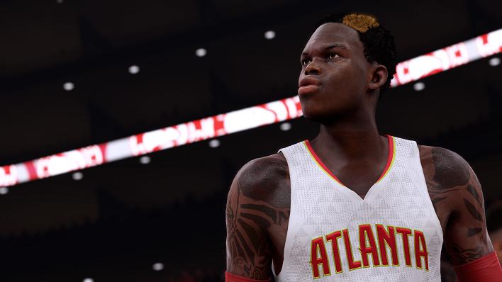 NBA 2K16 schroeder_2