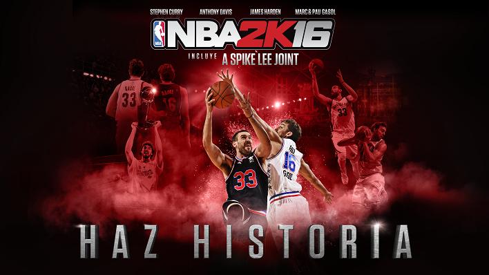 NBA2K16_Horizontal_KeyArt_Gasol_NO_LOGOS