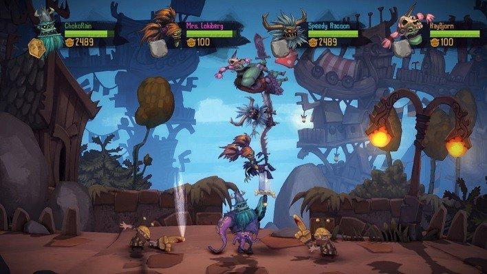 ZombieVikings_screenshot05