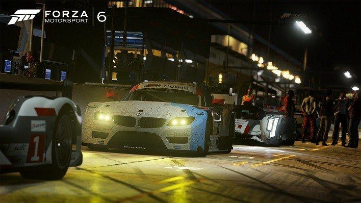 forza_motorsport6_1