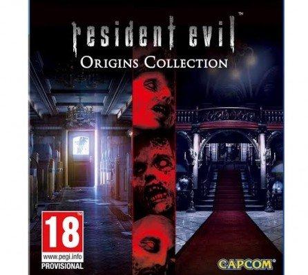 resident_evil_origins