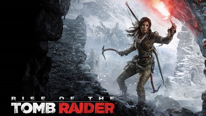 Análisis: Rise of the Tomb Raider (PC)