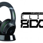 turtle_beach_elite_800x_xbox_one-news