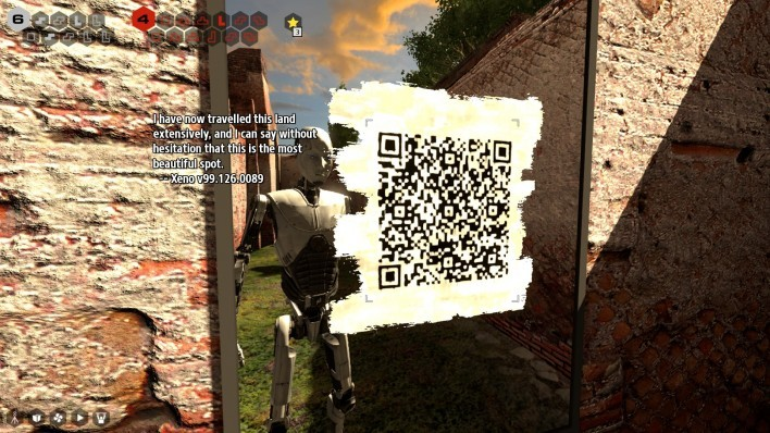 257510_screenshots_2015-01-19_00002