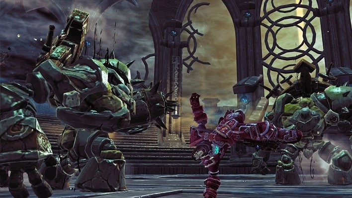 Darksiders 2 Deathinitive Edition -screen_01.0