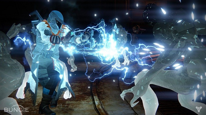 Destiny Taken Kingscreenshot-warlock-2.0