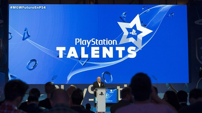 PlayStation_Talents