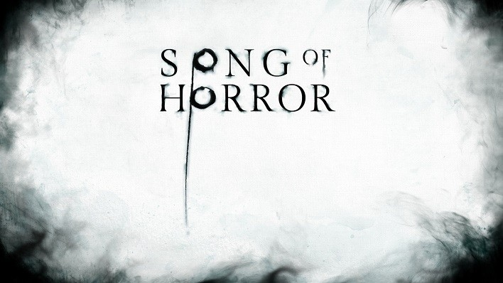 Song of Horror logo_portada