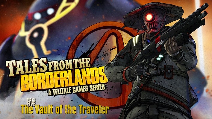 Tales from the Borderlands 1444317390-tftbl-105-final