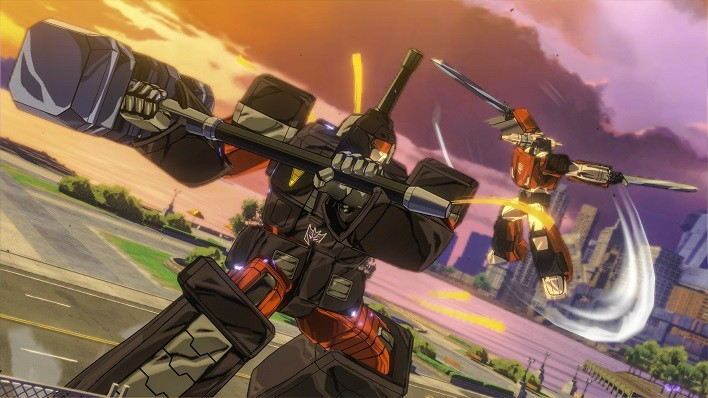 Transformers 1444141734-trnsfmsdev-pc-20150722-sideswipe-0029-1439310976