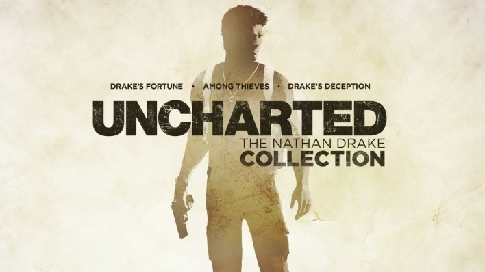 Unchartednathandrakecollection