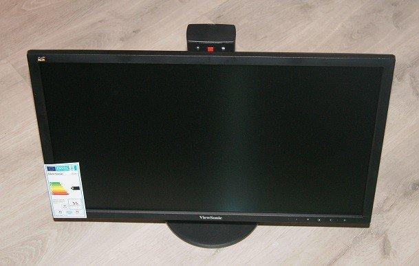 VG2401mh-2_4