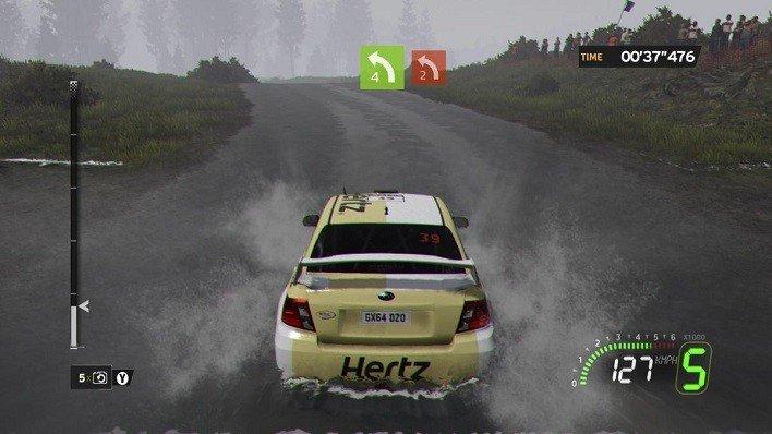 WRC_5_02