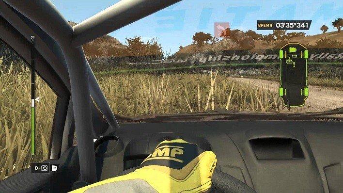 WRC_5_03